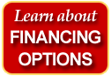Learn more about financing options